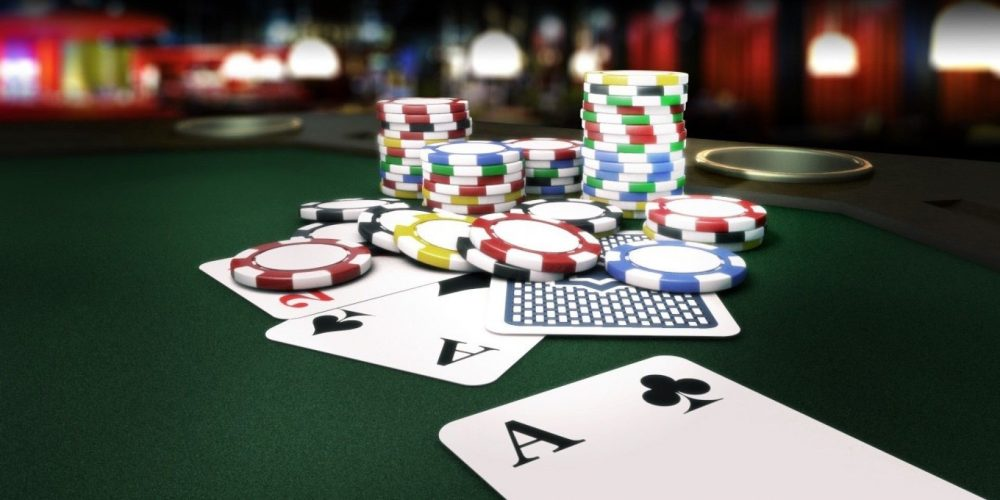Sports Gambling Online – A little gem on How to Bet Properly Online